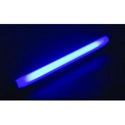 LAMPY UV