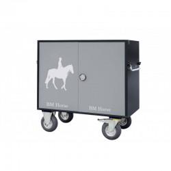 szafka jeździecka klasyczna rc
