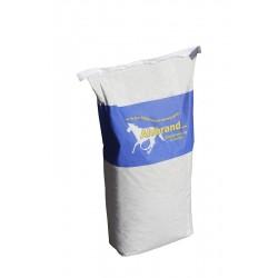 pełnowartościowa pasza dla koni