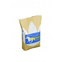 pasza uzupełniająca dla koni Gold z witaminami