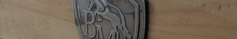 Akcesoria do solarium dla koni, lampy, stelaże, panele - Bm Horse